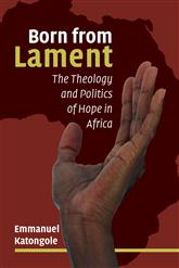 The Theology and Politics of Hope in Africa