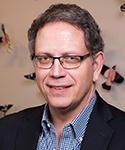 Photo of David L. Odom