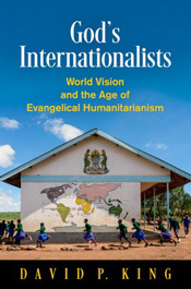 God's Internationalists