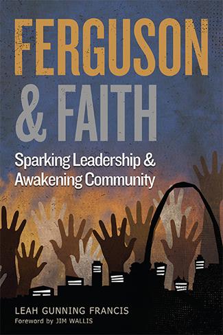 Sparking Leadership & Awakening Community