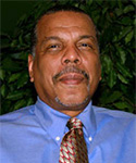 Gerald Taylor