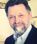 James Heynen