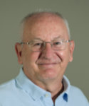 Ken Garfield