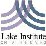 Lake Institute on Faith & Giving