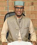 Mowlid Khalif Ali