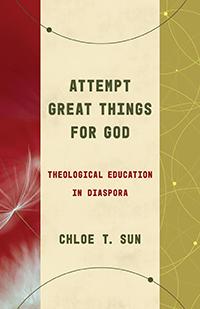 Chloe Sun book cover