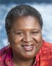 Marcia Dixon