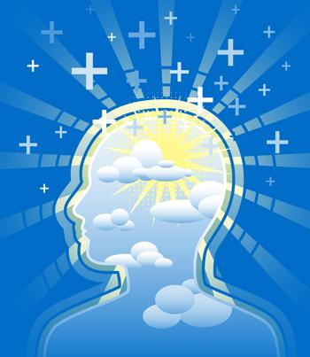 Brain memory booster medicine image 3