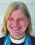 Lisa Fischbeck