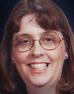 Jeanne Radak