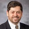 Jeffrey Conklin Miller