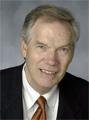 Richard Lischer