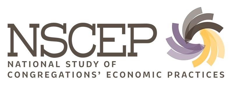 NSCEP logo