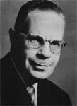 Archibald J. Carey Jr.