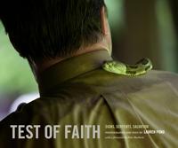 Test of Faith book cover